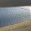 Spill på casinoer drevet av solcellestrøm